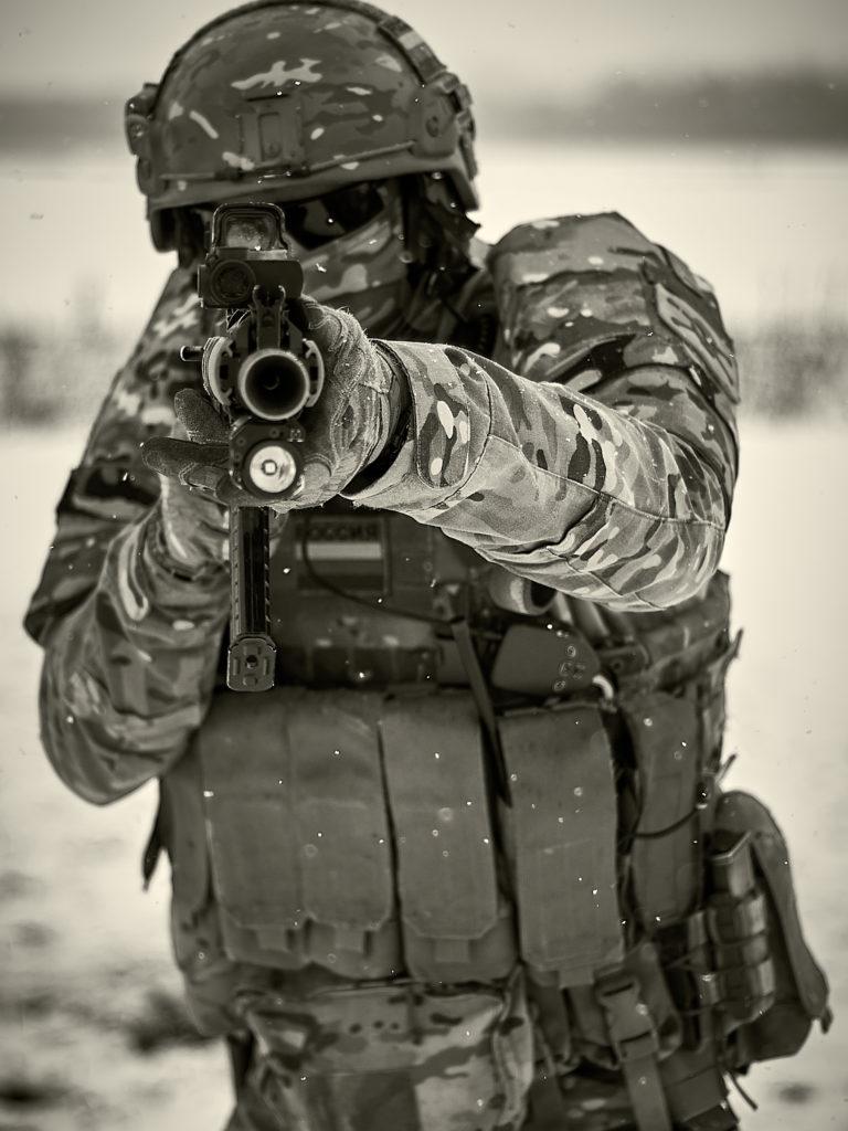 Инструктор Норд, О сайте, Сайт НСД, Наставление по стрелковому делу, скачать,