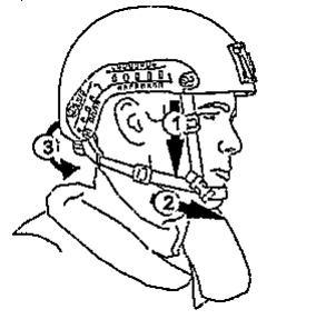 ЛШЗ-1+ Подтулейное устройство. Скачать Руководство по эксплуатации. Инструктор Норд