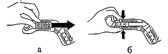 ЛШЗ-1+ Рельсы, боковые планки для навесного оборудования. Скачать Руководство по эксплуатации.  Инструктор Норд