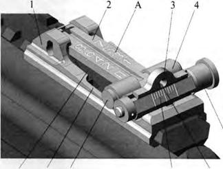 АК-12, Прицел, Скачать НСД, наставление, руководство