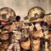 Снайперские винтовки, скачать наставление по стрелковому делу. Инструктор Норд