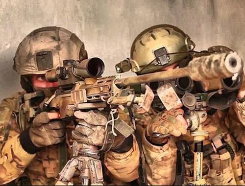 Снайперские винтовки, снайпер, скачать нсд, руководство, Инструктор Норд, НСД.