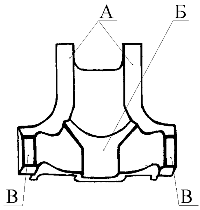 """Рисунок 2.9 – Замыкатель СР1М """"Вектор"""""""
