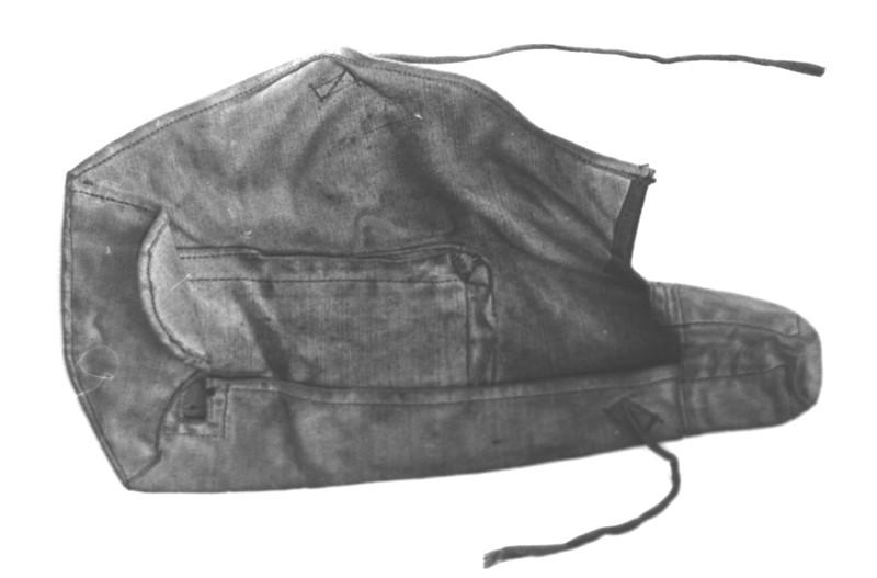 Рисунок 1.13 – Чехол для СР2